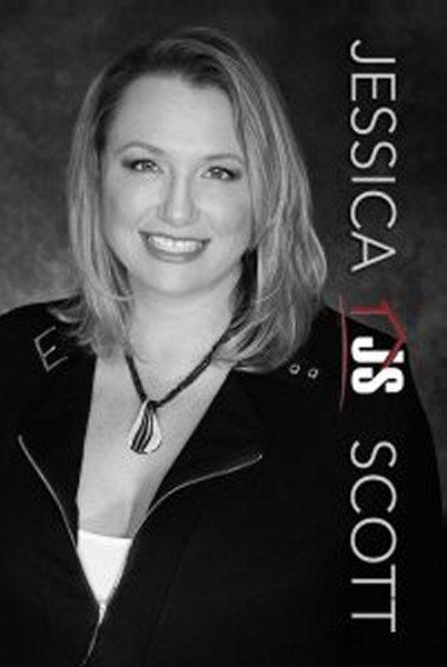 Jessica Scott Associates