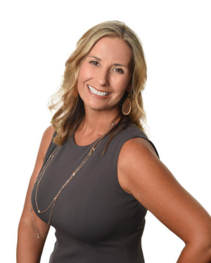Angie Wiruth Your  - Neighborhood Specialist